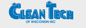 Clean Tech of Wisconsin, Inc.